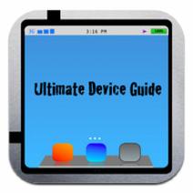 UltimateDeviceGuide-Logo-660x660