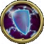 Mana Shield Skill Button