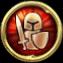 Classes Icon Button Closed Beta