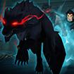 Shadowwolf
