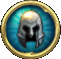 Helms Icon Button Closed Beta