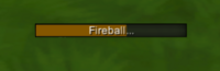 Channelingfireball2