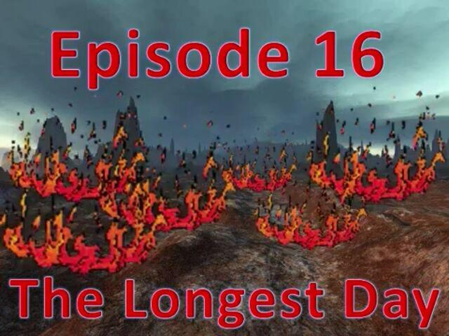 File:The Longest Day.jpg
