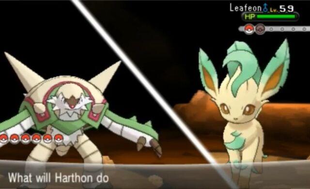 File:PokemonYGameplay2.jpg