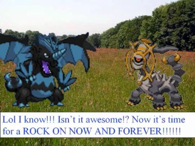 File:RockOnNowAndForever.jpg