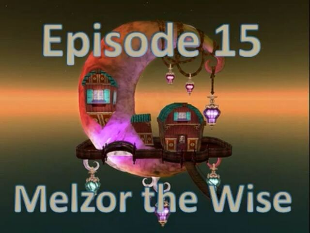 File:Melzor the Wise.jpg