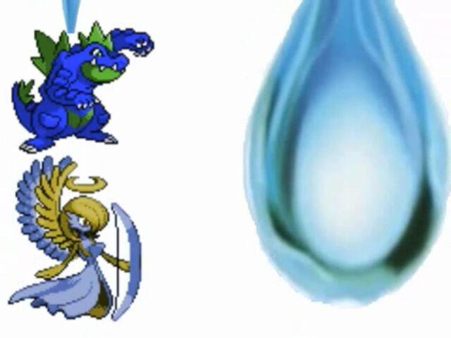 File:WaterBlast.jpg
