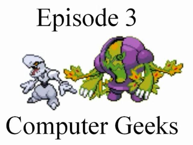 File:Computer Geeks.jpg