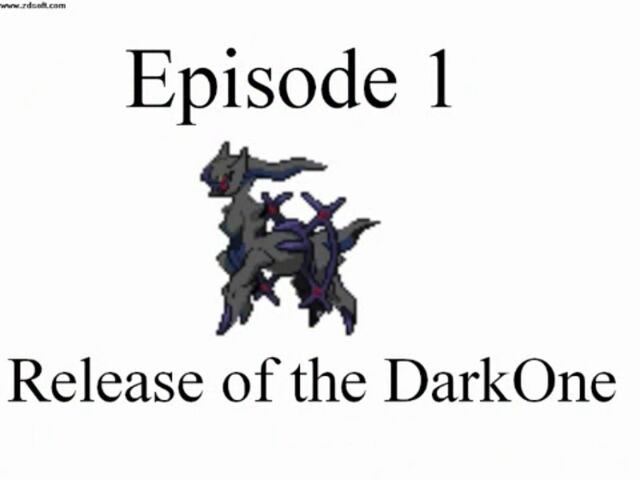File:Release of The Dark One.jpg