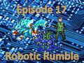 Thumbnail for version as of 13:21, June 26, 2013