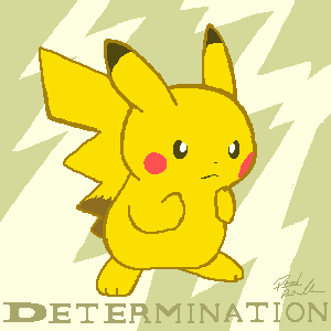 File:Mascot of Determination.png