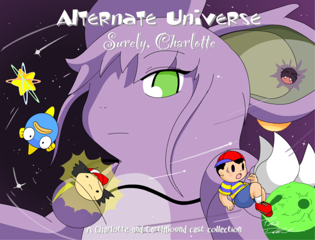 File:AU-SC Cover.png
