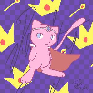 File:Mascot of Royalty.png