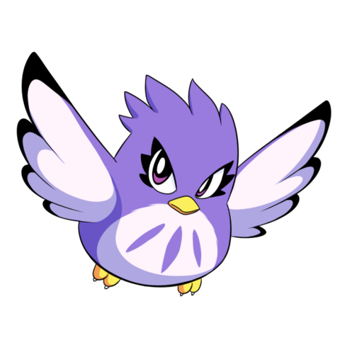 File:Coo.png