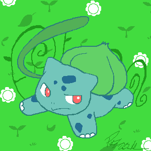 File:Mascot of Flora.png