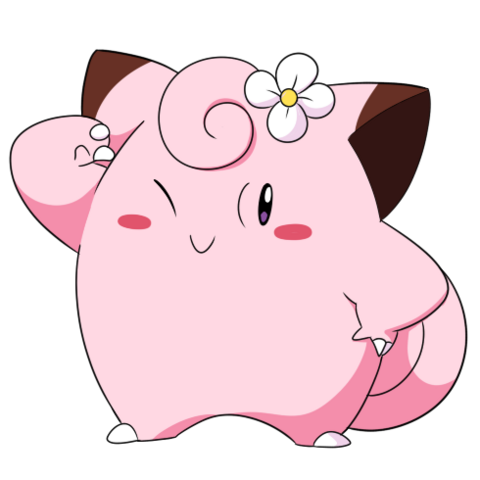 File:Clefairy.png