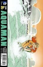 Aquaman Vol 7-37 Cover-2