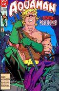 Aquaman Vol 4-2 Cover-1
