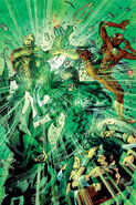 Justice League of America Vol 4-11 Cover-1 Teaser