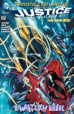 Justice League Vol 2-17 Cover-1