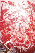Justice League of America Vol 4-7 Cover-1 Teaser