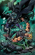 Aquaman Vol 7-46 Cover-1 Teaser