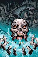 Aquaman Vol 6-5 Cover-1 Teaser