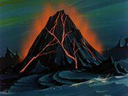 Volcanic 01