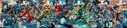 Justice League of America Vol 4-1 Cover-10