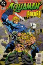 Aquaman Vol 5-13 Cover-1