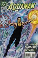Aquaman Vol 5-20 Cover-1