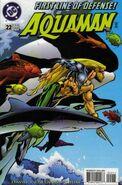 Aquaman Vol 5-22 Cover-1
