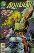 Aquaman Vol 5-24 Cover-1