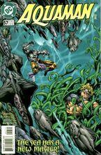 Aquaman Vol 5-57 Cover-1