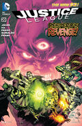Justice League Vol 2-20 Cover-1