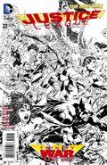 Justice League Vol 2-22 Cover-3