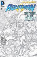 Aquaman Vol 7-18 Cover-2