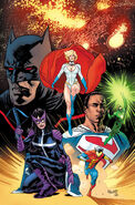 Earth 2 World's End Vol 1-1 Cover-2 Teaser