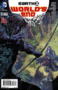 Earth 2 World's End Vol 1-21 Cover-1