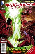 Justice League Vol 2-31 Cover-3
