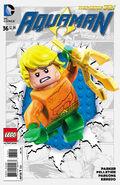 Aquaman Vol 7-36 Cover-2