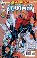 Flashpoint Emperor Aquaman 3 Cover-1