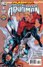 Flashpoint Emperor Aquaman 3 Cover-1