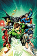 Justice League Vol 2-44 Cover-2 Teaser