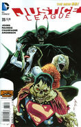 Justice League Vol 2-35 Cover-3