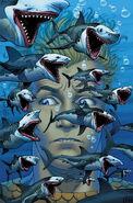 Aquaman Vol 7-41 Cover-2 Teaser