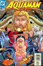 Aquaman Vol 5-75 Cover-1