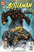 Aquaman Vol 5-35 Cover-1