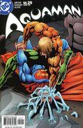 Aquaman Vol 6-29 Cover-1