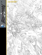 Aquaman Vol 7-14 Cover-2